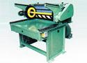 QGB清刷盖板针布机