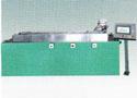 盖板针布平整度检测台