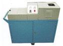 TM-S-II锭子清洗加油机