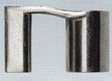 张力架-1205