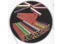 细砂管和粗纱管系列