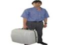 OFDA 2000便携式羊毛细度仪