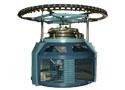 圣东尼PANDA系列针织大圆机