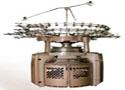 KXD-P 系列精品双面机