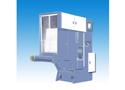 FA046型振动给棉机