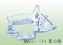 DQSS-1(4)张力架