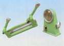 测皮辊器、皮圈测长器