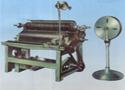 AU151刺辊包磨机
