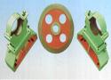 锡林动平衡校正器