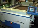 TAM/Z140I台版印花机