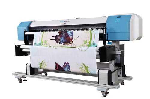 丽图写真机1 中国纺机网