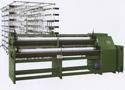 GE228型双层伺服控制花经轴整经机