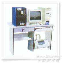 YG135C型电子条干均匀度仪