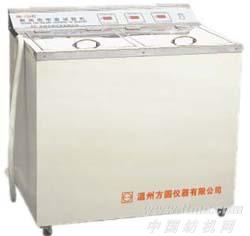 SW型系列耐洗色牢度试验机