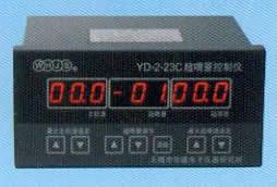 预缩机电脑同步控制仪