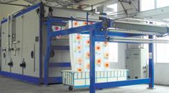 蒸化机系列产品
