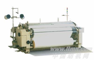 SW18-1喷水织机