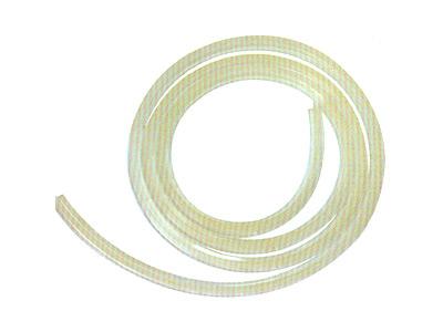 圆网印花机聚胺脂T形刮水刀
