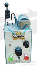 TM-B系列金属针布对焊机