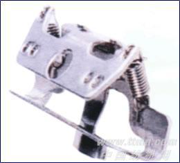 JD-040型门富士针铗防护罩