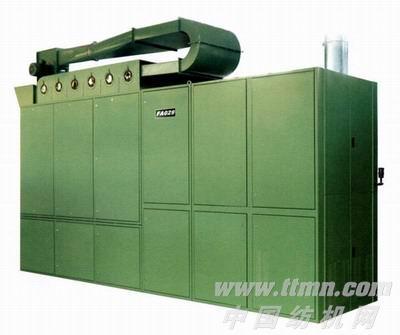 FA029;FA029D系列多仓混棉机