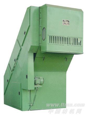 FA104A;B六辊筒开棉机