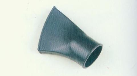 16296.0144.0/0-自动络筒机