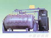 GR1800型高温高压卷染机