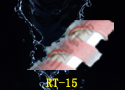 RT-15针布