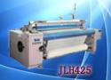 JLH425系列425-I医用纱布喷气织机
