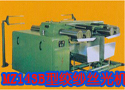 MZ143B型绞纱丝光机