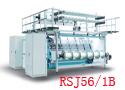 RSJ56/1B多梳经编机