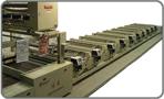 FSM-B平网印花机