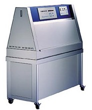 QUV 紫外光加速老化试验机