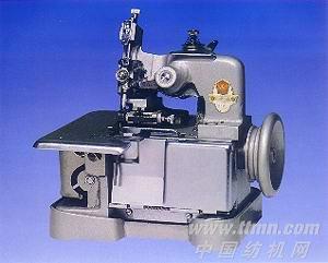 三线包缝机_三线包缝机上下弯针位置图片_三线提升 ...