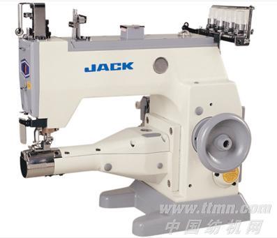 筒式绷缝机|中国·杰克缝纫机有限公司