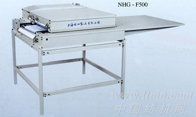 热熔粘合机系列|上海佳田制造有限公司