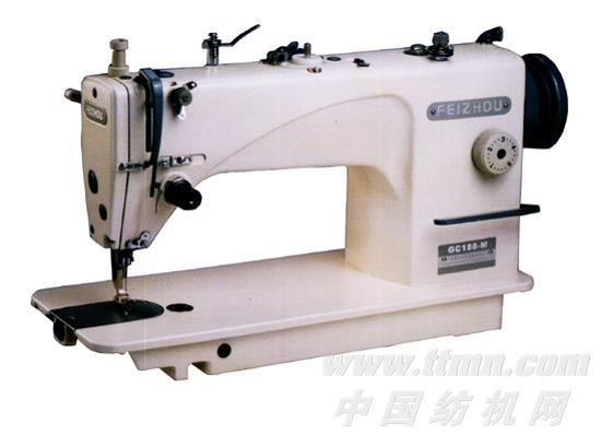 高速平缝机系列 温州市百瑞针车有限公司