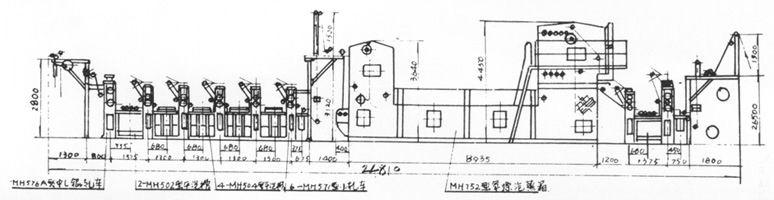 电路 电路图 电子 工程图 平面图 原理图 774_200