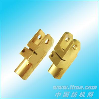 该产品广泛用于渔网机、遮阳网机、蔬菜袋机、286、288、290花编机