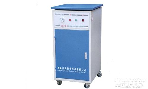 dzf系列电热蒸汽发生器