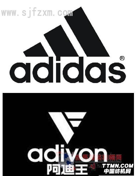 logo logo 标志 设计 矢量 矢量图 素材 图标 467_604 竖版 竖屏