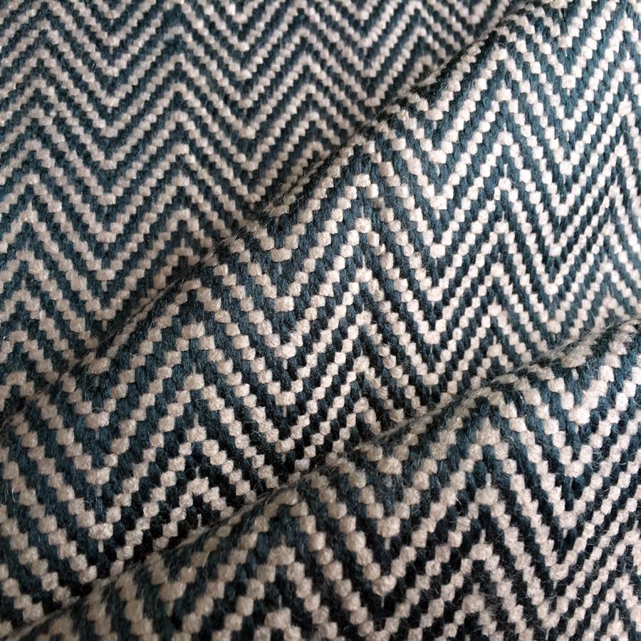 变革的时代,走过不平凡的2020,毛纺行业将迎来怎样的机遇?