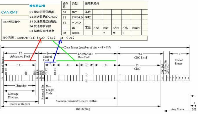 电路 电路图 电子 原理图 683_394
