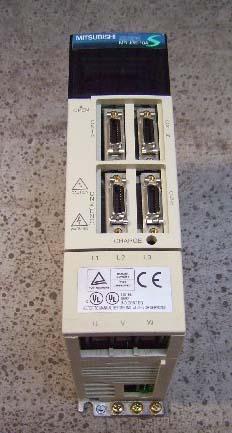 三菱伺服控制器维修 三菱伺服放大器维修 三菱伺服维修 三菱伺图片